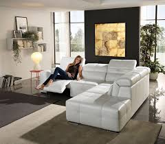 Sofa Mart Lone Tree Colorado by Denver Leather At Park Meadows Home Facebook