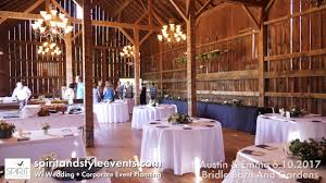 Bridle Barn And Gardens Venue - Madison WI Wedding Planner - YouTube Tons Ideas For Rustic Indoor Barn Wedding Decoration The Hotel Mead Conference Center Weddings Venues In Wisconsinjames Stokes Photography Obrien Perfect Setting Event Venue Builders Dc Jeannine Marie And Elegance Tour Still Farm Enchanted At Dover Wi Guide On Stoney Hill Welcome Barns Of Lost Creek Wisconsin Unique Weddings