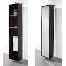 Wayfair Bathroom Storage Cabinets by Shop Wayfair For Bathroom Cabinets U0026 Shelving To Match Every Style
