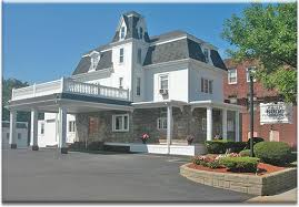 funeral home maurice w kirby funeral home winthrop ma