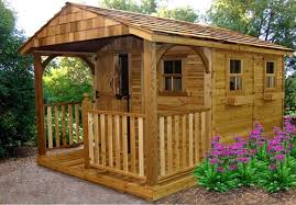 how to design your outdoor storage shed with free shed plans