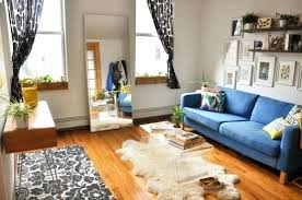 Simple Living Room Ideas Cheap by Cheap Living Room Decor Budget Living Room Decorating Ideas Cheap