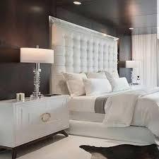 schlafzimmer hauptschlafzimmer makeover weiße