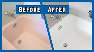 bathroom impressive american bathtub refinishers powell oh 101
