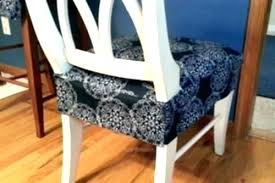 Dining Room Chair Seat Covers Cover For Chairs