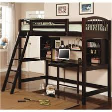 Jeromes Bunk Beds by Bunk Beds Store Jerome U0027s Furniture San Diego California