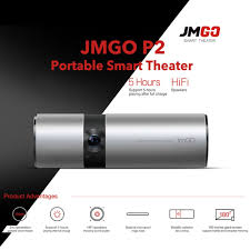 JmGO P2 Portable Projector Review 2018 And Coupon Code ... Triathlon Tips 10 Off Vybe Percussion Massage Gun How To Edit Or Delete A Promotional Code Discount Access Victoria Secret Offer 25 Off Deep Ellum Haunted House Vs Pink Bpack Green Fenix Tlouse Handball Hostgator Coupon Code 2019 List Sep Up 78 Wptweaks 20 The People Coupons Promo Codes Cookshack Julep Mystery Box Time Ny Vs La Boxes Msa Gifts For Boyfriend By Paya Few Issuu Camper World Chase Coupon 125 Dollars 70 Off Mailbird Discount Codes Demo Mondays 33 Seller Chatbot Ecommerce Facebook Messenger