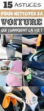 comment nettoyer siege voiture comment nettoyer facilement vos sièges de voiture comment