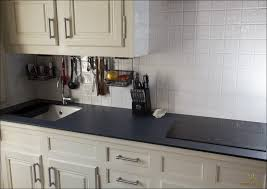 Ikea Domsjo Double Sink Cabinet by Kitchen Room Wonderful Install Domsjo Sink Next To Dishwasher