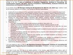 Sample Human Resources Generalist Resume New Letter Format Hr ... Hr Generalist Resume Sample Examples Samples For Jobs Senior Hr Velvet Human Rources Professional Writers 37 Great With Design Resource Manager Example Inspirational 98 Objective On Career For Templates India Free Rojnamawarcom 50 Legal Luxury Associate