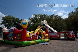 Mickey Park Play Space And Fire Truck Slide For Labor Day Event ... Jacksonville Fire Station Truck Bounce House Rentals By Sacramento Party Jumps Youtube And Slide Combo Slides Orlando Bouncer Unit Magic Jump Cheap Inflatable Fireman Inflatable Ball Pit Fun Sam Toys Kids Huge Castle Engines Firetruck Bounce House Rental Navarre In Fl Santa Firetruck 2 Part Obstacle Courses Airquee Softplay Products Comboco95 Omega Inflatables Jumper Bee Eertainment Dc Ems On Twitter Our Fire Truck Slide Big
