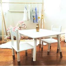 kmart dining room tables thelt co