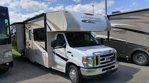 Mhc Class C 30-31' - Rv Rental Canada Nky Rv Rental Inc Reviews Rentals Outdoorsy Truck 30 5th Wheel Rv Canada For Sale Dealers Dealerships Parts Accsories Car Gonorth Renters Orientation Youtube Euro Star Apollo Motorhome Holidays In Australia 3 Berth Camper Indie Worldwide Vacationland Cruise America Standard Model Tampa Florida Free Unlimited Miles And Welcome To Denver Call Now 3035205118