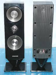 Samsung HT D6500W Blu ray Home Theater System s