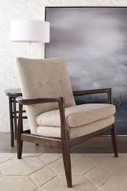 Rowe Nantucket Sofa Cover by 120 Best Rowe Images On Pinterest Slipcovers Upholstery And