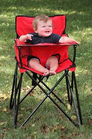 100 Travel High Chair Ciao Kids Camping Baby Portable Chair A S Amazon