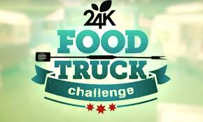 Food Truck Challenge Van 24kitchen Op Festival Mundial | Tilburg TOOST Design Thking The Food Truck Challenge Forio Recipe For Success Cooking Up A Team High School Students Compete In Food Truck Challenge Krqe News 13 Hbp Angellist Uncle Bens Rice Grains Trucks Archives Black Enterprise Ndtv Saffola Food Truck Challenge Gurgaon Youtube Waffle Love Falls Short Finale Of Great Race 2017 Cedar Point Cp Blog Teambonding