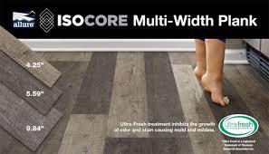 Easy Grip Strip Flooring by Home Mydiygenius