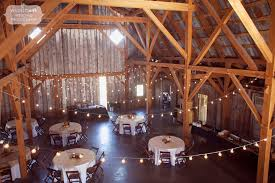 Schwinn Produce Farm Fall Wedding In Leavonworth, KS In October The Garden Barn Barns At Lang Farm Schwinn Produce Fall Wedding In Leavonworth Ks October Roots Shoots Rshootsfarm Twitter Cafe Abbotsford Victoria Australia Venue Report Goebberts And Center Of South Barrington Seasonal Accommodation Fairlie Holiday Park Affordable Accommodation Events Lower Essex Area Pond Hill Matt Lisa Pinterest Christian Way Mini Golf Llc On The Farmwalk Home Facebook Pumpkin Patch Hampshire Festival