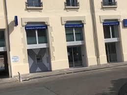 banque populaire bourgogne franche comté siège banque populaire bourgogne franche comté 11 r noirot 70000 vesoul