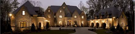 Atlanta GA luxury real estate agency with homes for sale or for