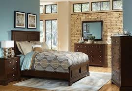 Badcock Bedroom Sets by Badcock Furniture Milan Driftwood 5 Pc King Bedroom Group Set