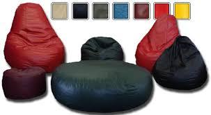 Bin Bag Sofa Thesofa Source Enjoy The Genuine Pleasure Of Comfort And Practicality
