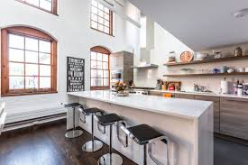 100 Lofts In Tribeca Side Four Stunning You Can Actually Visit Curbed NY