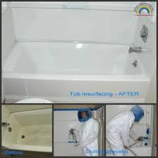 tub refinishing az bathtub repair refinishing arizona certified by napco low