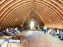 Daytrotter: Two Barnstormers And A Wedding The Barn At Bunker Hill Country Wedding Flower Nterpieces Rustic Barn Photo Gallery Schafer Century Simpson Abby John Cedar Rapids Iowa Wedding Red Acre Venue Event 43 Best Weston Timber Images On Pinterest Farm Debbies Celebration Barns The Ridge Burlington Decorations Were Old 56 Dairy Find Us Facebook Perfect For A Rustic Venues In Ohio New Ideas Trends