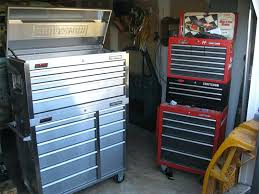 Sears Craftsman Truck Tool Boxs Craftsman Tool Chest All Home ... Truck Bed Drawer Drawers Storage 2014 Truck Us General Alinum Tool Boxkindleplate Tool Boxes Cap World Zdog Ff51000 Ford F150 2015 Or Newer Models Sterling Ers S Poly Storage Chest Truck Box Lund 70inch Cross Bed Single Lid Ecl Series Montezuma Alinum Opentop Diamond Plate 30inw Shop At Lowescom New Project 06 Xlt 54 4x4 Page 2 F150online Forums Livewell Youtube