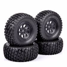 12mm Hex 1/10 Short Course Truck Tires For RC TRAXXAS SLASH HPI ... Chevy Suburban 18 Inch Oem Wheels Tires Extreme 33 Tires On Stock Truckwheels Ford Truck Enthusiasts Forums And Wheel Packages For 44 Best Resource Sale 20 F150 Pvd Set Of 4 And New 2015 Gmc Yukon Xl Sierra Denali Chrome Rims Purchase Black Dodge Ram 1500 20x9 Gloss Custom Aftermarket Rimtyme Chappell Tire Sevice Need Road Side Assistance Call Us Were 20x10 20x12 35 Lifted Trucks Lvadosierracom With No Lift Wheelstires South Image Accsories