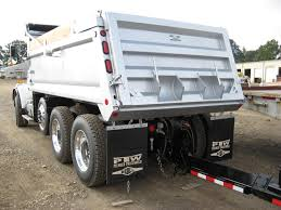 Dump Truck Tailgate Latch Awesome Dump Bo S – The Consilience Group