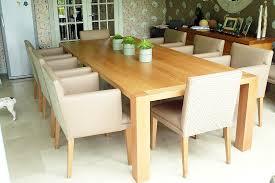 Remarkable Design Oak Dining Table Set Lofty Dining Room