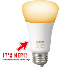 all philips hue serial number locations houshia