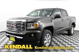 100 Best Truck Leases Lease Specials In Nampa Idaho Kendall At The Idaho Center Auto Mall