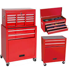 Craftsman Tool Cart Harbor Freight Tool List Home Depot Tool Cart ... Plastic Portable Tool Boxes Storage The Home Depot Box Workbench With Steel Top Homemade Black Shop Tool Boxes At Lowescom Sainty Intertional Truck Alinum At Northern Ladder Racks For Trucks Funcionl Ccessory Ny Highwy Nk Ruck Vans In Crossbed Husky Home Depot Cabinet Getconnectedfkidsorg