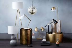 Target Fillable Lamp Base by Glass Lamps Target U2013 Best Lamp 2017