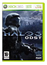 Halo 3: ODST (Xbox 360): Amazon.co.uk: PC & Video Games Metro 2033 Xbox 360 Amazoncouk Pc Video Games Scs Softwares Blog Meanwhile Across The Ocean Car Stunts Driver 3d V2 Mod Apk Money Race On Extremely Controller Hydrodipped Hydro Pinterest The Crew Wild Run Edition Review Gamespot Unreal Tournament Iii Price In India Buy Racing Top Picks List Truck Pictures Amazoncom 500gb Console Forza Horizon 2 Bundle Halo Reach Performs Worse One Than Grand Simulator Android Apps Google Play