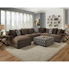 Target Lexington Sofa Bed by Furniture Wilcox Furniture Corpus Christi Kingsville Roommates