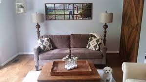 west elm paidge sofa in prince george s county cheverly