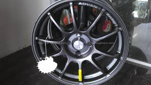 OEM Vs Replica Wheels: Myths And Facts   CarreviewsnCare.com Custom Wheels Chrome Rims Tire Packages At Caridcom Black 4wd Discounted Tough Quality 4x4 Modification Racing Car Become More So Cool Bigjlloyd 2002 Dodge Ram 1500 Regular Cab Specs Photos Super Cool Rims Challenger Forum Crazy Tuned Bugatti Veyron 164 Grandsport By Forgiato Red Truck Just A Guy Jesse Greenings 27 Roadster Tires Amazoncom Find The Classic Of Your Dreams Www Ballistic Utility Vehicle 2018 Bmw X5 M Wheelsca