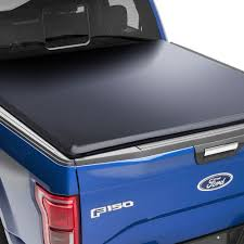 Stampede® - Ford F-150 2015-2018 Roll Up Tonneau Cover Weathertech Roll Up Truck Bed Cover Installation Video Youtube Covers More In Little Rock Ar Bak Industries Archives Cap City Tonneau Jzgreentowncom Toyota Tacoma With Track System 62018 Revolver X2 Hard New X4 Factory Outlet Amazoncom Lund 96074 Genesis Rollup Automotive Stampede Ford F150 52018 72018 F250 F350 Soft Trifold Bed Covers Tonneau Rough Country Suspension By Access Pembroke Ontario Canada Trucks