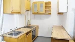 möbelladen dahms küche gebraucht ikea rationell blenden
