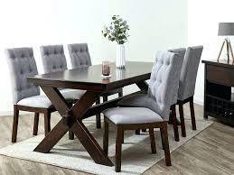 Design Your Own Dining Table Medium Size Of Furniture