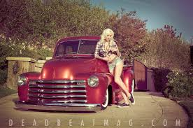 Shannon Brooke- Hot Rod Pin-Ups – Flesh & Relics Used Cars Houston Car Dealer Sabinas And Trucks Specialty Tps Armoring Marijampolje Motociklas Palindo Po Vilkiku Jaunas Vairuotojas Visitors From Quebec Come Across Truck Stuck In Bog On North Cape Sabinaprepcom Oswego Food Operators Hope City Eases Restrictions Masculine Elegant Logo Design For Sabina Froschauer By Cebrothers Kelly Gorgeous Little Things Pinterest Stoneridge Ezeld Twitter The Latest Innovation And Competitors Revenue Employees Owler Shannon Brooke Hot Rod Pinups Flesh Relics Tesla Unveils First Ssmarket Electric Vehicle The Model 3