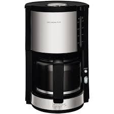 Krups Coffee Perculator Aroma