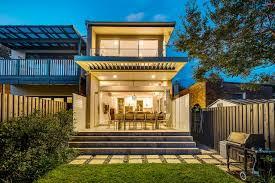 100 Mosman Houses 46 Spencer Road NSW 2088 House For Sale Ray White Lower
