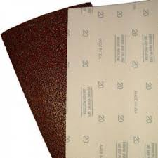 Varathane Floor Sander Machine by Inch X 18 Inch Floor Sanding Sheets Gripping Grit On Top