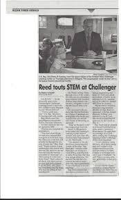 Dresser Rand Houston Closing by Media Coverage U2014 Drclc